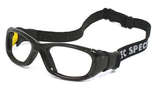 05b20fa470 ... par contre, les lunettes glissent facilement dès que le combat se fait  vraiment au contact ou pire, au sol. Donc là, on les laisse glisser (en ...