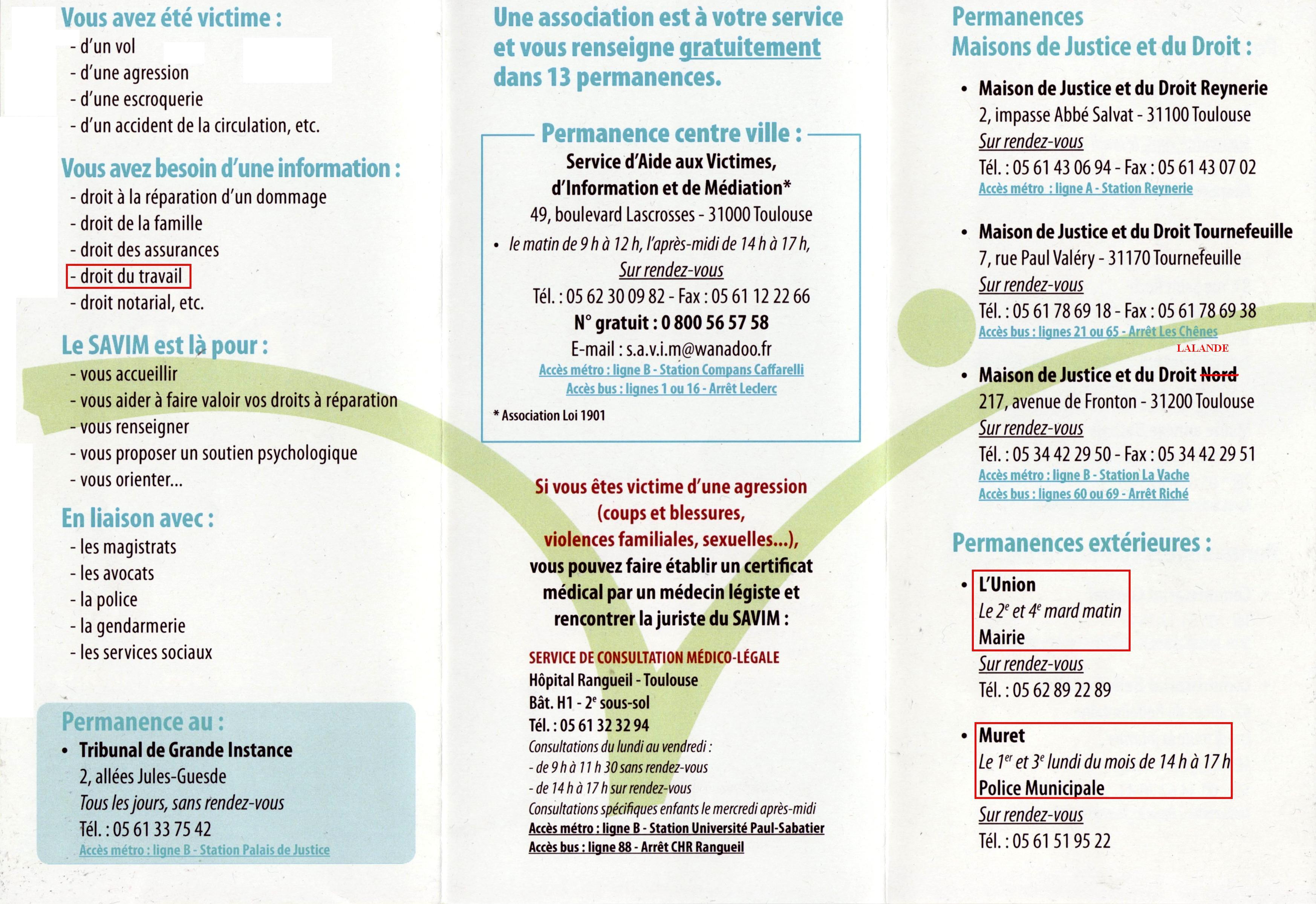 Annonces Travesti Et Rencontres En Loiret